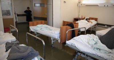 ΟΕΝΓΕ: Εμπαιγμός οι οδηγίες του Υπουργείου Υγείας για τις Δομές Ψυχικής Υγείας
