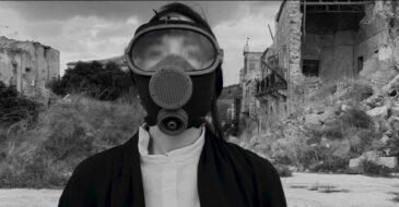 Video Art Μηδέν: προβολές και συνεργασίες για τον Οκτώβριο