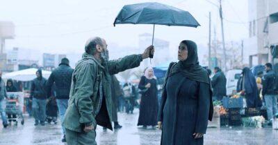 «Οικειότητα: Μια σύγχρονη τυραννία» - Το θέμα του Διεθνούς Διαγωνιστικού του 61ου Φεστιβάλ Κινηματογράφου Θεσσαλονίκης