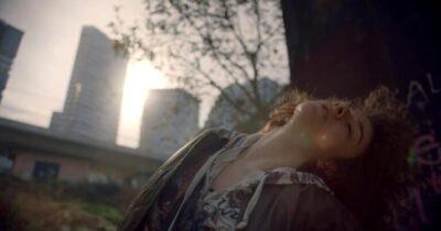 Ταινίες που θα μείνουν μαζί μας για πολύ, στο 61ο Φεστιβάλ Κινηματογράφου Θεσσαλονίκης