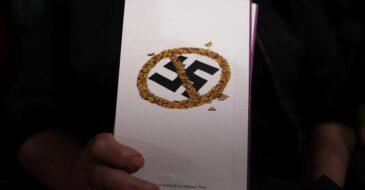«Η Ώρα της Απόφασης» - Δημόσια Εκδήλωση από την Ελληνική Ένωση για τα Δικαιώματα του Ανθρώπου