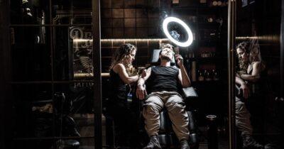 «Η Ανταλλαγή», του Πωλ Κλωντέλ στο θέατρο θησείον από την ομάδα «Τhe 3rd person theatre group»