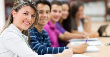 Έχεις κάνει χρόνια μαθήματα αγγλικών αλλά δεν έχεις πιστοποίηση; Εκμεταλλεύσου την ευκαιρία και εξασφάλισε την επιτυχία σου!