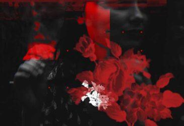 «Δάκρυ» - Νέο επίσημο video από τη «Λευκή Συμφωνία»