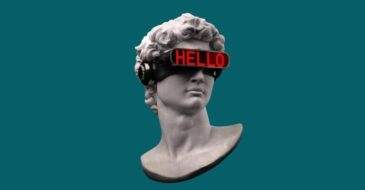 «Ψηφιακός μετασχηματισμός» - Online σεμινάριο από την Ελληνοαμερικανική Ένωση