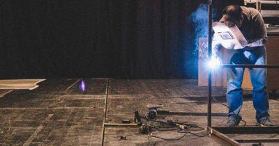 Έναρξη χειμερινής θεατρικής περιόδου για το Κρατικό Θέατρο Βορείου Ελλάδος