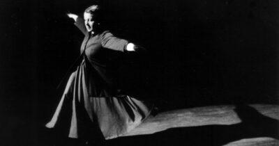 Η Άννα Κοκκίνου επιστρεφεί με το έργο «Μορφές» από το έργο του Βιζυηνού στο Δημοτικό Θέατρο Πειραιά