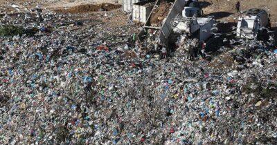 Δεκάδες συλλογικότητες και ενεργοί πολίτες ενάντια στον περιβαλλοντικό ρατσισμό σε βάρος της Δ. Αττικής - Δ. Αθήνας