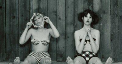 «Μαργαρίτες» της Βέρα Χυτίλοβα - Νεανικές αντιδράσεις στην Τσεχοσλοβακία της δεκαετίας του 1960