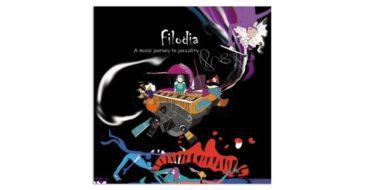 Filodia από τους Delasito Project