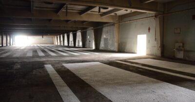 Πάτρα: Εικαστική εγκατάσταση «Νήματα Μνήμης» στο παλαιό εργοστάσιο της Πειραϊκής Πατραϊκής