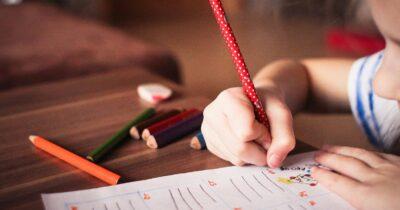 Ανοιχτές οι σχολικές μονάδες ειδικής αγωγής δίχως λήψη μέτρων προστασίας