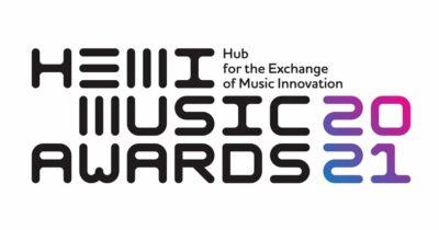Open call για καλλιτέχνες στα HEMI Music Awards