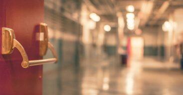 Απαράδεκτη υπουργική απόφαση για αναγκαστικό εγκλεισμό ψυχικά ασθενών σε ιδιωτικές ψυχιατρικές κλινικές
