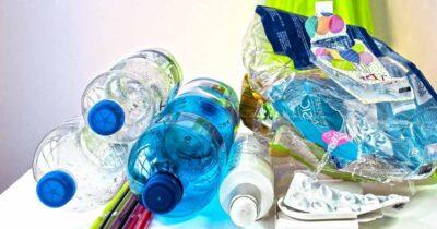 Ανακυκλώνουμε σωστά και μειώνουμε τα πλαστικά με το νέο Οδηγό του WWF