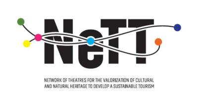 Πραγματοποιήθηκε η τελευταία συνάντηση του έργου NeTT που διοργάνωσε διαδικτυακά το ΔΗΠΕΘΕ Πάτρας