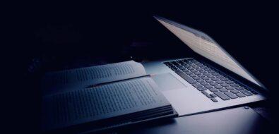 Στην τηλεκπαίδευση δεν δίνουμε συναίνεση