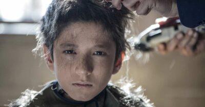 Ξεκινά on line & Δωρεάν το 23ο Διεθνές Φεστιβάλ Κινηματογράφου Ολυμπίας για Παιδιά και Νέους