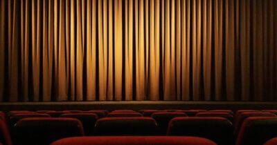 «Ο ιταλικός νότος και η Δυτική Ελλάδα συνομιλούν κινηματογραφικά» - Πρόγραμμα Συνεργασίας Ελλάδας - Ιταλίας