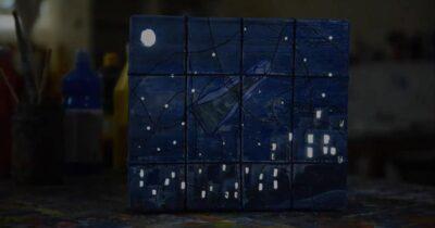 Πάτρα: «Τέχνη στην πόλη - τέχνη για την πόλη», εικαστική δράση για παιδιά
