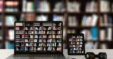 Η πρωτοβάθμια εκπέμπει SOS για τις επιπτώσεις της τηλεκπαίδευσης