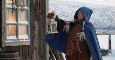 Χριστουγεννιάτικες ταινίες για όλη την οικογένεια από το Νεανικό Πλάνο