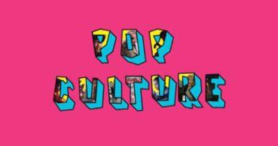 Από το cult στο κλασικό: Η επιστροφή του pop culture - Κύκλος online διαλέξεων του Αβραάμ Κάουα