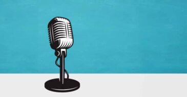 Νέο τμήμα podcast από το 23ο Φεστιβάλ Ντοκιμαντέρ Θεσσαλονίκης