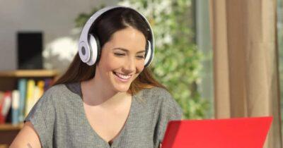 Μάθετε μία ξένη γλώσσα από την άνεση του σπιτιού σας