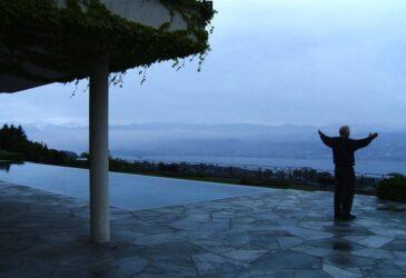 Νέος Ελβετικός Κινηματογράφος - Αφιέρωμα από την Ταινιοθήκη της Ελλάδος