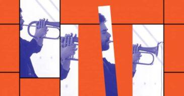 Lighthouse Sessions: Η νέα ενότητα μουσικών εκδηλώσεων του ΚΠΙΣΝ