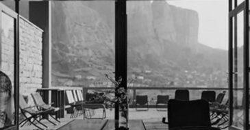 «Δωμάτια με θέα - Βλέποντας με τις αισθήσεις» Διαδικτυακή Συνάντηση από το Μουσείο Μπενάκη