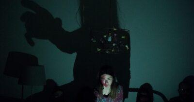 Η «Ρόζμαρι» σε σκηνοθεσία Μάρκου Παπαδοκωνσταντάκη για 3 Streaming προβολές