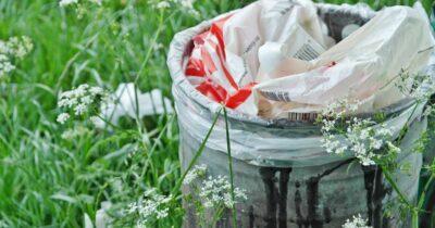 Κοινή επιστολή περιβαλλοντικών οργανώσεων για την «Ανταποδοτική Ανακύκλωση»
