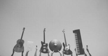 Πάτρα: 1ος Πανελλήνιος Διαγωνισμός Τραγουδιού για παιδική ή παιδικές φωνές στο πνεύμα του καρναβαλιού