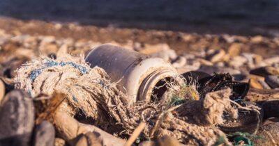Παραίτηση εκπροσώπων περιβαλλοντικών οργανώσεων από το διοικητικό συμβούλιο του ΕΟΑΝ