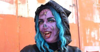 «Εγώ, ως καρναβάλι» – 5ο επεισόδιο της σειράς ντοκιμαντέρ στο Καρναβάλι Πάτρας