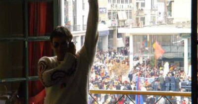 Καρναβάλι Πάτρας: 6 djs παίζουν την Κυριακή της Αποκριάς