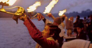 Δέκα δυνατά ντοκιμαντέρ στο 23ο Φεστιβάλ Ντοκιμαντέρ Θεσσαλονίκης