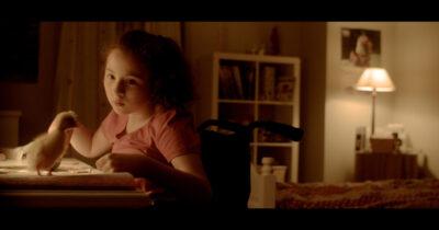 «Διαβατάρικα πουλιά» του Olivier Ringer στο Kids Love Cinema