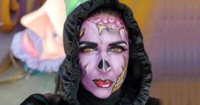 «Εγώ, ως καρναβάλι» – 3ο & 4ο επεισόδιο της σειράς ντοκιμαντέρ στο Καρναβάλι Πάτρας