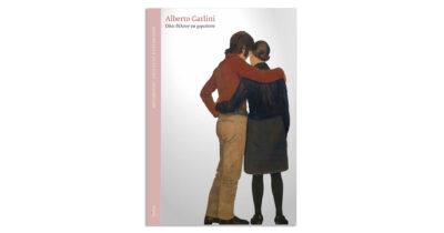 Alberto Garlini «Όλοι θέλουν να χορεύουν»