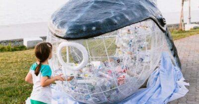 Αίγιο: Διαδραστικά διαδικτυακά παιχνίδια με θέμα την ανακύκλωση πλαστικού