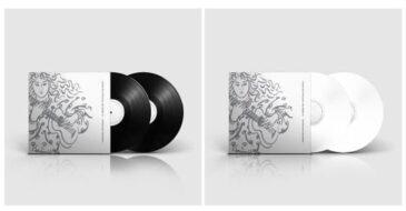 Eπανακυκλοφορεί σε επετειακή έκδοση το άλμπουμ του Δημήτρη Μυστακίδη «16 Ρεμπέτικα τραγούδια με κιθάρα»