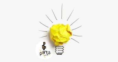 Πάτρα: Διαδικτυακά σεμινάρια για τη δημιουργική γραφή από το Parts Patras arts