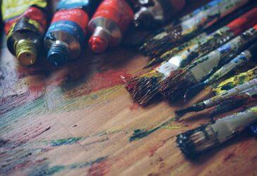 Η ΚΕΔΗΠ Καρναβάλι Πάτρας για την κατάργηση μαθημάτων τέχνης στο Λύκειο