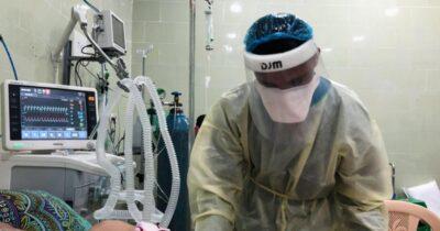 Υεμένη: Επείγουσα έκκληση στην διεθνή κοινότητα λόγω της ραγδαίας εξάπλωσης της COVID-19 στη χώρα