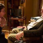 «Ο πατέρας» - Αναμνήσεις βιωμάτων, αναμνήσεις φαντασιώσεων, αναμνήσεις αναμνήσεων από τον Άντονι Χόπκινς