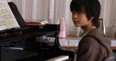 """""""Tokyo Sonata"""": Το άνοιγμα στις εκδοχές για την πραγματικότητα"""