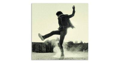 """I Like It"" - Νέο τραγούδι του Eagle-Eye Cherry"